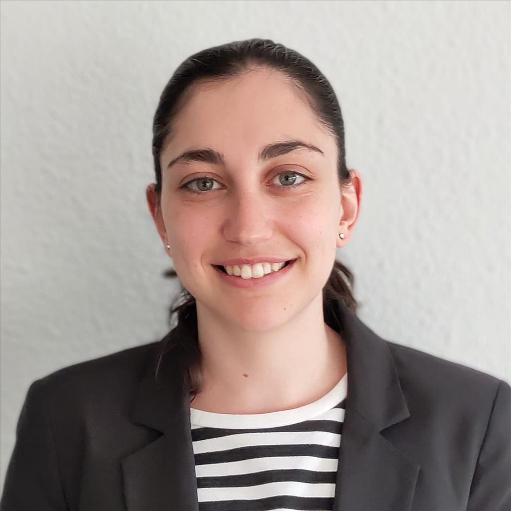 Jaqueline busca trabajo de ayudante de cocina - Trabajo de ayudante de cocina en madrid ...